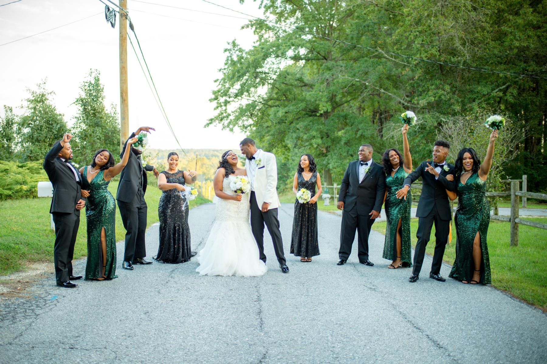 2016_Harrison Wedding-427