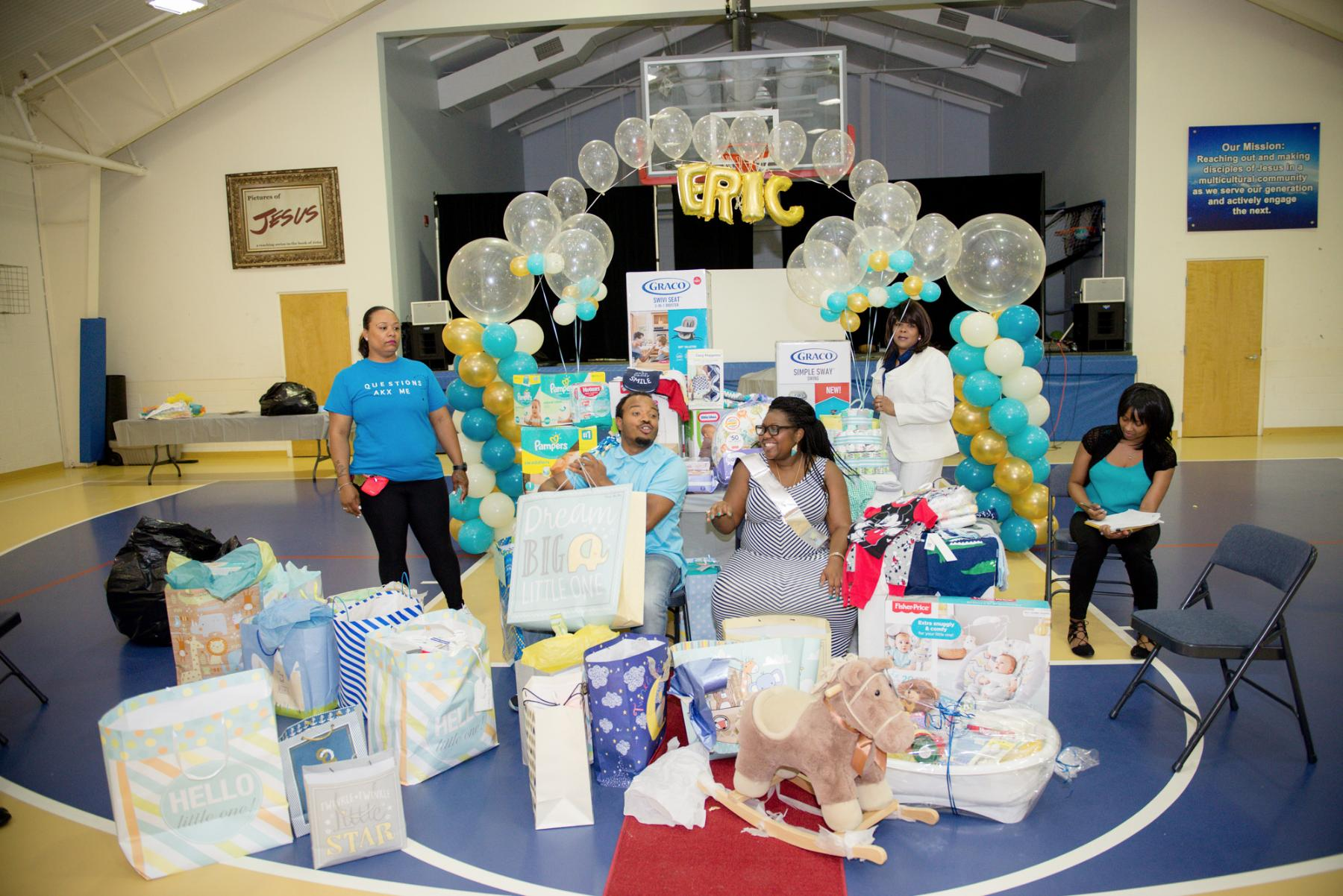 Hightower Baby Shower-122